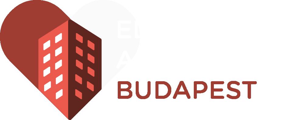 Elite Apartments Budapes