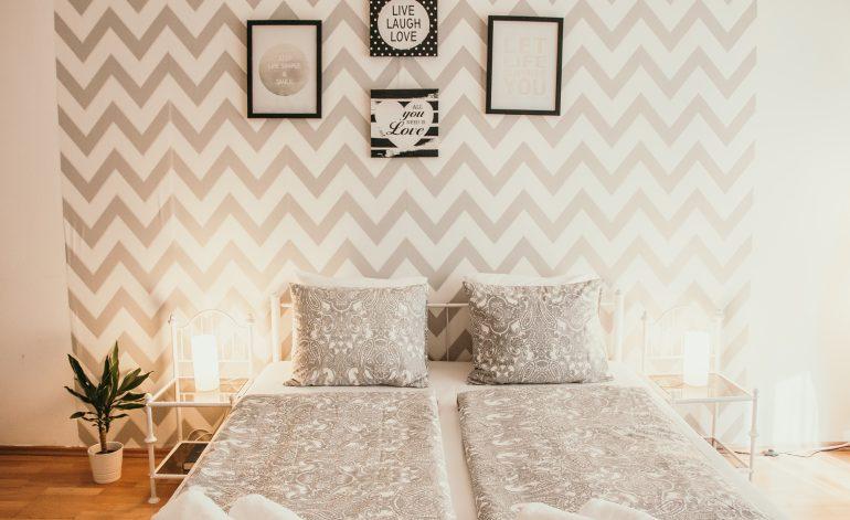 Elite Rooms